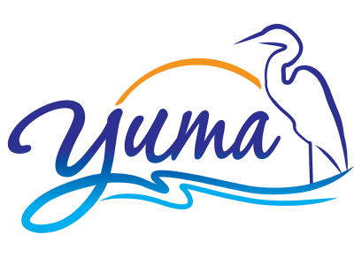 Yuma Convention & Visitors Bureau