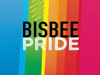 Bisbee Pride Inc.