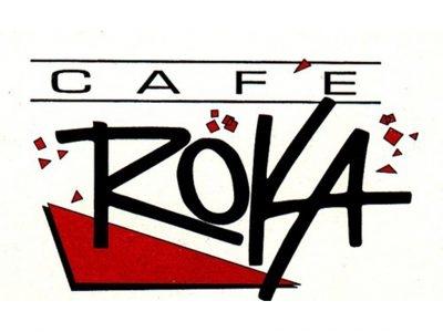 Café Roka